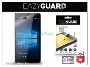 Microsoft Lumia 950 XL gyémántüveg képernyővé - Jelenlegi ára: 2 898 Ft