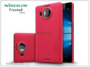 Microsoft Lumia 950 XL hátlap képernyővédő fó - Jelenlegi ára: 3 069 Ft