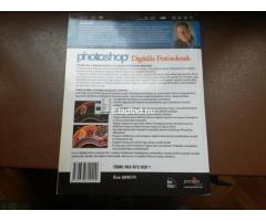 Photoshop könyv